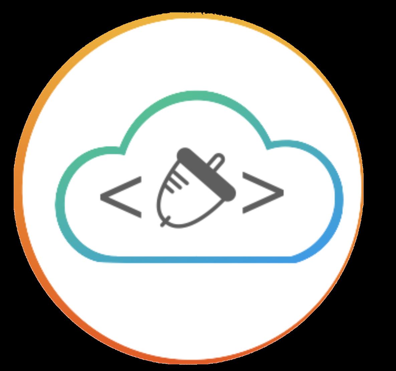 Code Acorns Logo