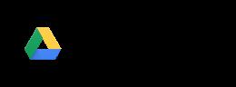 logo_lockup_drive_icon_horizontal