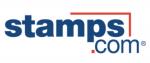 stamps logo